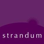 strandum logo